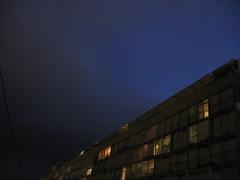 IMG_8193 (T.J. Jursky) Tags: storm night canon europe croatia split thunder adriatic dalmatia spinut tonkojursky