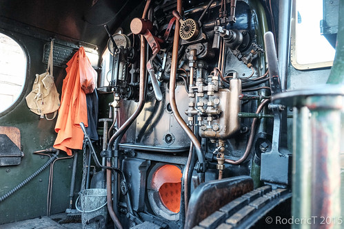 20151107-DSCF0956 Steam Engine Footplate Severn Valley Railway Worcestershire.jpg
