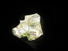Guizhou China cave 普定崆山3号洞口 (黔中秘境) Tags: china asia caves cave 中国 caving guizhou speleo cccp 贵州 大自然 山洞 亚洲 洞 洞穴 cavem 中国洞穴 贵州洞穴