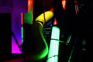 Backstage - 0154