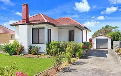3 Dean Road, Warrawong NSW