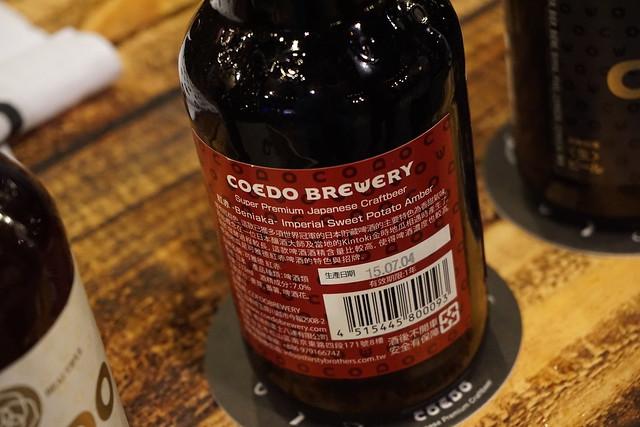 BeerFes-92