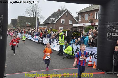 Haarlerbergloop_08_11_2015_0057