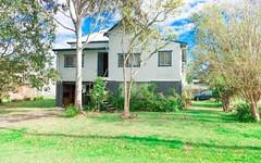 14 Grenfell Street, Coraki NSW