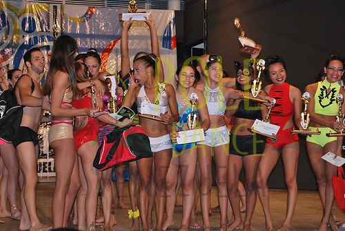 "Final Campeonato Nacional de Pole Vzla 2015 • <a style=""font-size:0.8em;"" href=""https://www.flickr.com/photos/79510984@N02/22501273485/"" target=""_blank"">View on Flickr</a>"