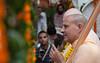 IMG_5647 (iskconmonk) Tags: festival prabhupada swami kartik prabhu brahmananda vrindavan iskcon swamiji sanyasi goshala iskconvrindavan