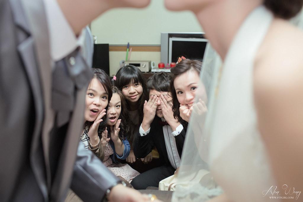 Photo-306.jpg