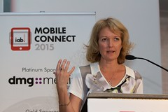 "Suzanne McElligott, CEO, IAB Ireland • <a style=""font-size:0.8em;"" href=""http://www.flickr.com/photos/59969854@N04/22729642749/"" target=""_blank"">View on Flickr</a>"
