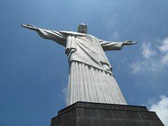 rio-de-janeiro-brazil-christ-the-redeemer
