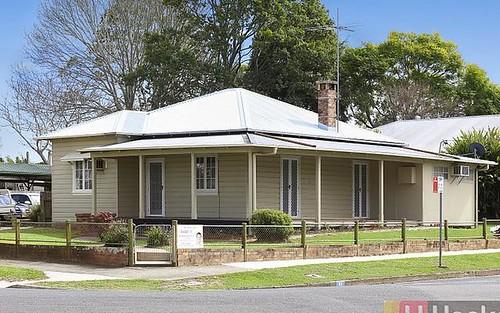 2 Austral Street, Kempsey NSW 2440