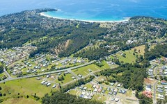 Lot 337, Bolwarra Avenue, Ulladulla NSW