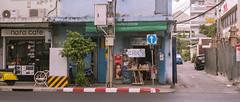_MG_1189 (playwhyyza) Tags: travel canon purple bangkok thai  600d    kissx5