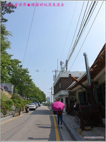 首爾梨花壁畫村 (9).JPG