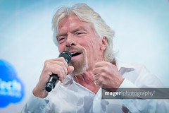 #HRTechWorld 2015 (Mager | Photography) Tags: richardbranson hrn hrtech sirrichardbranson hrtechworld hrtechcongress