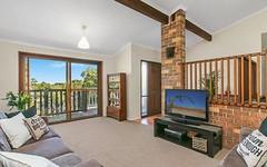 22 Binda Street, Keiraville NSW