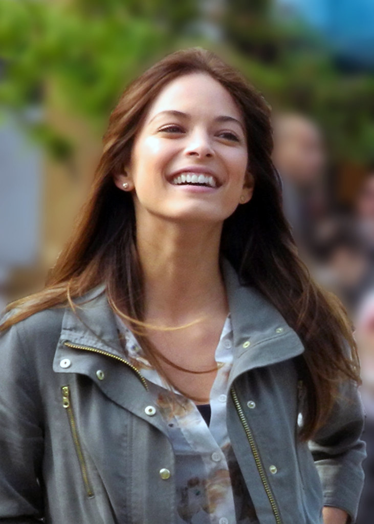 The World 39 S Best Photos Of Kreuk Flickr Hive Mind