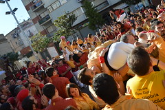 "1 Diada Teula 208 • <a style=""font-size:0.8em;"" href=""http://www.flickr.com/photos/132883809@N08/23397821831/"" target=""_blank"">View on Flickr</a>"