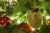2015.12.31 Wimborne (63) (Kotatsu Neko 808) Tags: christmas decorations festive pudding 58mm helios 442 christmastreedecorations helios442 helios44258mm