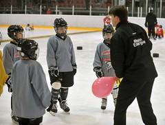 Schnuppertag Kids on ice 19-12-2015 (72)