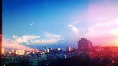 C360_2015-08-02-17-51-31-077 (Iluv_SaiGon) Tags: city vietnam hochiminh langthang