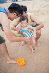 IMG_7755.jpg (()) Tags: family canon play   ning tw childern     ef35f14l canon5dmarkii