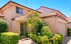 18/239 MacPherson Street, Warriewood NSW