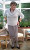 IMG_5022-001 (fionaxxcd) Tags: crossdressing bust tranny transvestite crossdresser stilettoes trannie mtf m2f pencilskirt blacknailvarnish greytights rollnecksweater