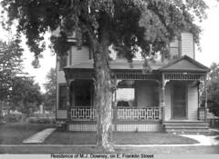 Houses 67