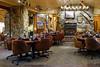 South Dakota Luxury Pheasant Lodge - Gettysburg 20