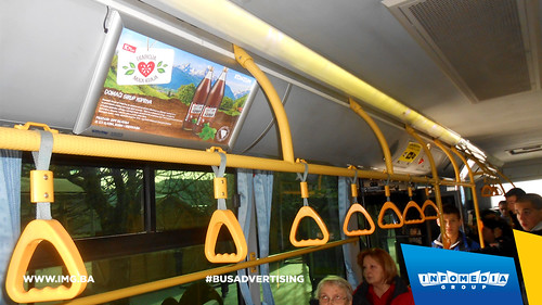 Info Media Group - BUS Indoor Advertising, 12-2015 (18)