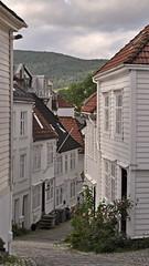 Norway - Bergen