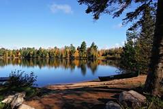 Turtle River (Up Nort) Tags: turtleriver turtleflambeauflowage fallcolors northwoods fall mercer wisconsin upnort erikstabl