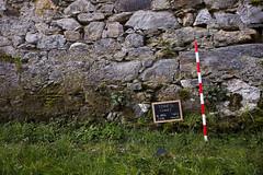 Exhumación Torés (Lugo) (1)