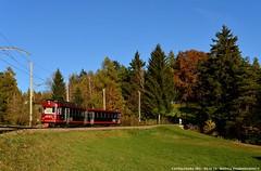 Autunno nell'Alto Adige (Mattia Domeneghini) Tags: renon alto adige be48 sad autunno