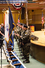 pittsburghpa-4.jpg (TUSAFBPhoto) Tags: armyfieldband militaryband falltour musicphotography militarymusic pennsylvania pittsburgh armyband 2016 fall tusafb theusarmy