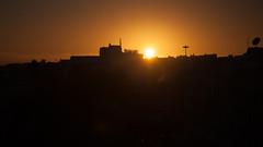 Portugal Sunset (BroProStudios) Tags: spring sunny sunset portugal sunrise sun birds sundown summer