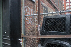 Pear, Sape4 (NJphotograffer) Tags: graffiti graff new york ny city pear nsf d30 crew sape4 sape 4 2wcrew 2w