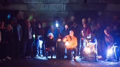 20161029-DSC03354 (marcn) Tags: cemeterywalk nh nashua newhampshire unitedstates us