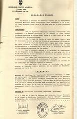 361-1999 (digitalizacionmalabrigo) Tags: falcultad ceder epe empresa provincial energia red trifácica