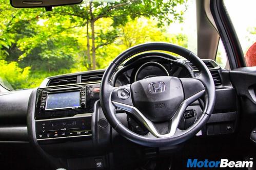Honda-Jazz-Long-Term-20