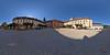 Schlosshof Bad Berleburg (Devil9797) Tags: schloss burg berleburg equirectangular panorama kugelpanorama hof hdr
