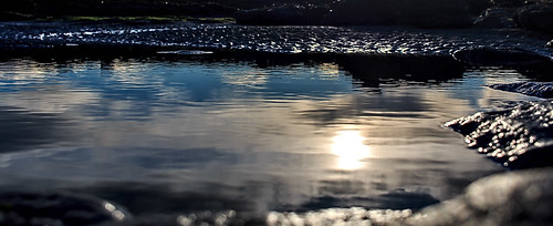 waters edge 007