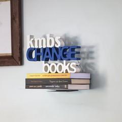P1080767 (tshapedcrew) Tags: metal furniture bookshelf book shelf design tshapedexclusive