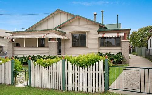 44 Pratt Street, Casino NSW 2470