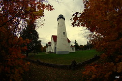 IMG_1858 (eos2315) Tags: lighthouse prue michigan piont iroquois