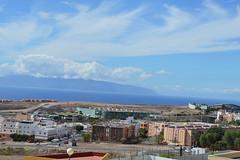 Barranco de las Torres, Adeje (kirbycolin48) Tags: barrancodelastorres adeje tenerife