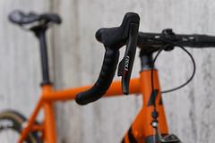 DSC05780NB (csauer75) Tags: mkiroad roadbikes handmadebicycle thismachinekillscarbon lowauthorizeddealer bicycleporn lowsf lowbicycles
