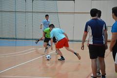 DSC_0040 (MONDRAGON UNIBERTSITATEA - Kirol Zerbitzua) Tags: mondragonunibertsitatea kirolzerbitzua sportservice artaleku futbol sala areto futbola neguko barne txapelketak enpresagintza bidasoa