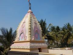 Bhagavan Sri Sridhara Swamy Paduka Ashrama Vasanthapura Photography By CHINMAYA M.RAO  (16)