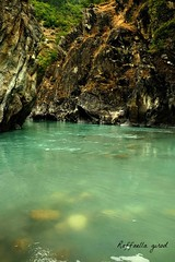 Torrente (Raffaella_Girod_filla) Tags: raffaellagirod torrente fujifilm fotografia natura paesaggio acqua italia